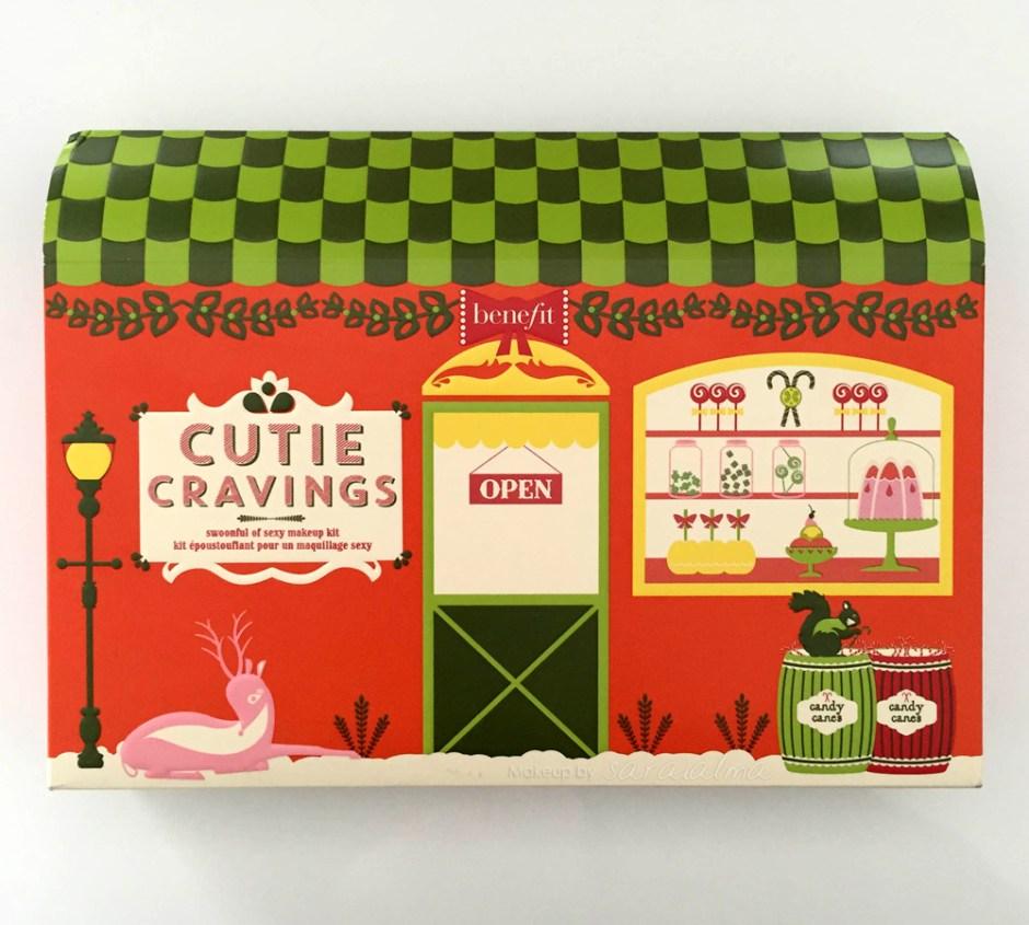 cutie-cravings-benefit