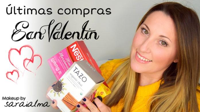 Últimas-compras-San-Valentín-iHerb1