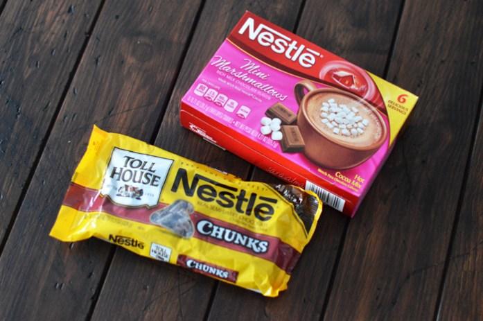 chocolate-nestle-iherb