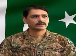 dg-ispr-pakistan-army