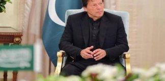 pm-pakistan-imran-khan-niazi