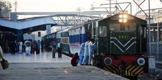 pak-railway-acident-in-year2019