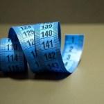 Obiettivo: è misurabile?