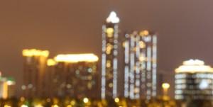 Renting Apartment in Guangzhou