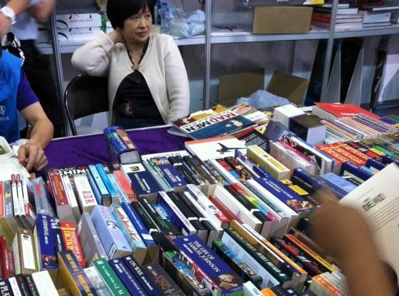 guangzhoubookfair3