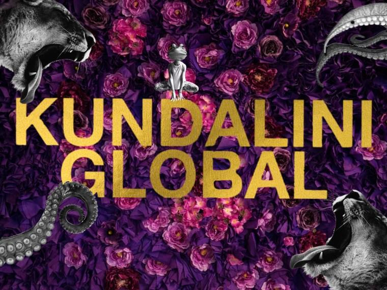 Kundalini Global: A Growing Community