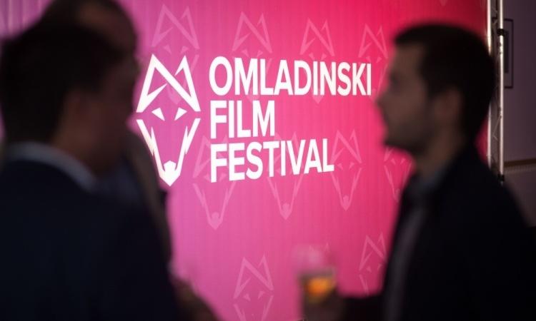 Foto: omladinski.ba