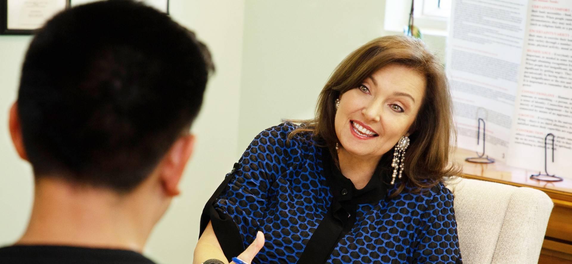 Sara Kavana Life Coaching