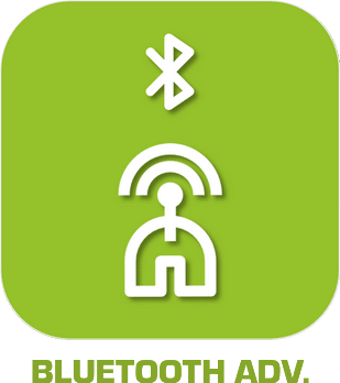 BLEA le plugin Bluetooth Jeedom multifonctions (part 1)