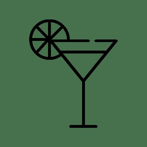 Εκτύπωση Μεταξοτυπίας σε Γυαλί και Πορσελάνη, Πιάτα, Ποτήρια, Μπουκάλια.