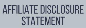 affiliate-disclosure-statement