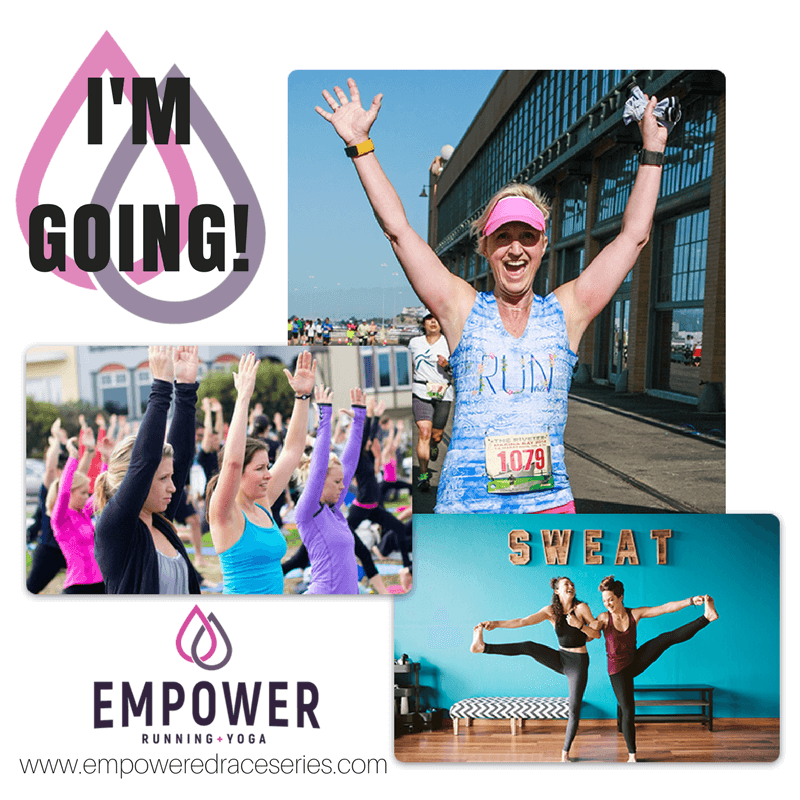 Empower race series