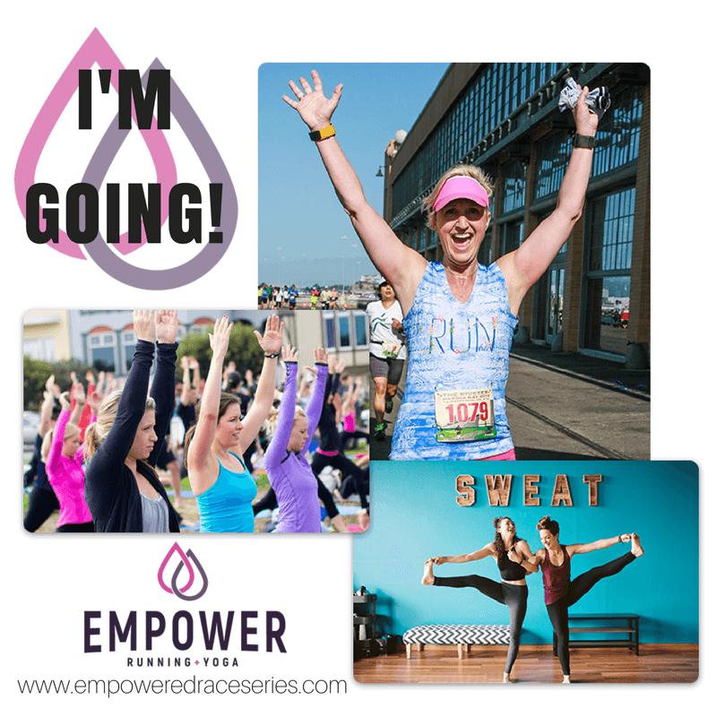 Empower race series