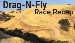 drag n fly Recap