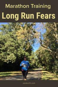 Long Run Fears