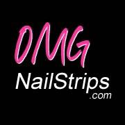 Site Logo OMG