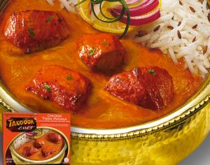 Tandoor Chef products 2