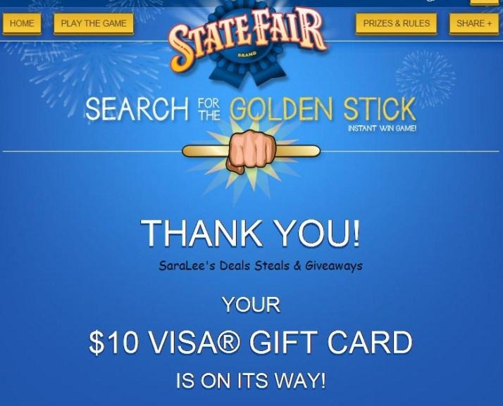 Statefair10visawin610132