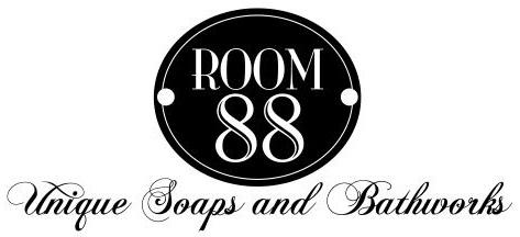 room88soap