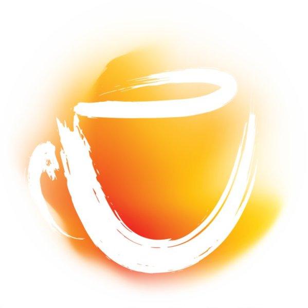 Barnie's CoffeeKitchen