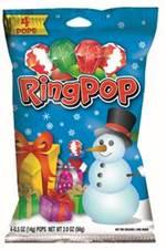Ringpop
