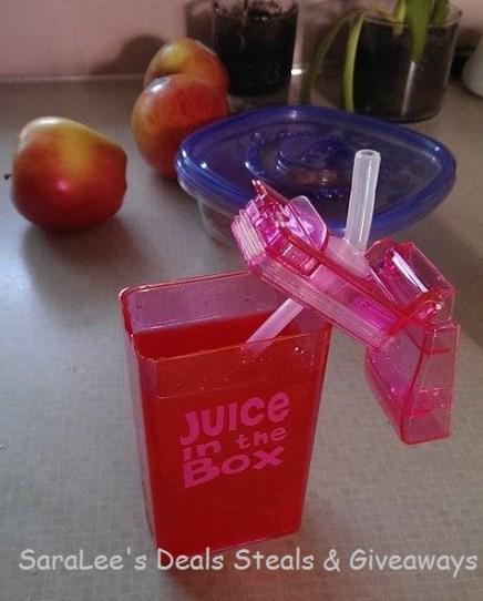 juicebox4