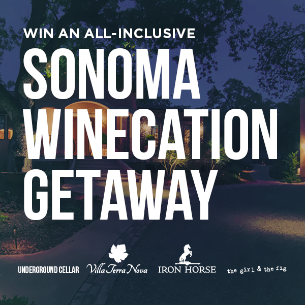 social-media-promos-general-use-winecation-1