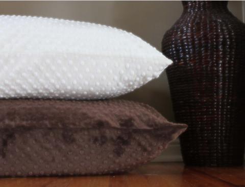 Bebe Bella Pillowcase