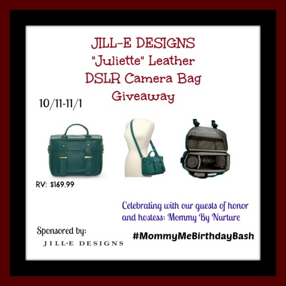 jille-designs-banner