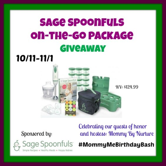 sage-spoonfuls-banner
