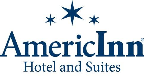AmericInnHotel&Suites logo PMS