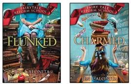 fairytale-reform-school-book-giveaway