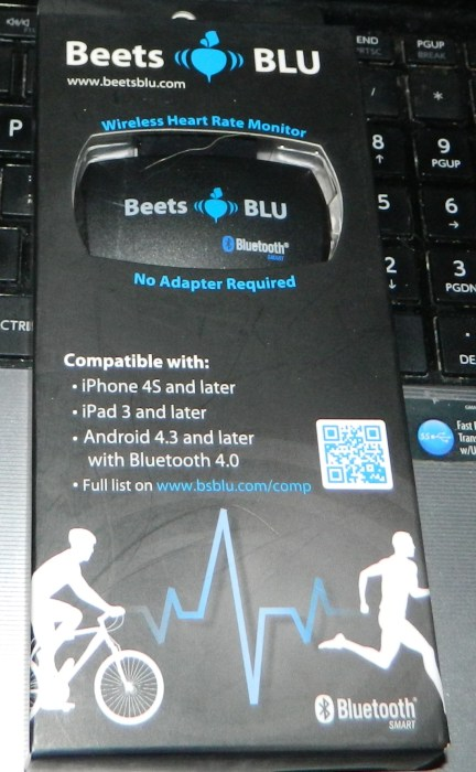 Wellness Monitor
