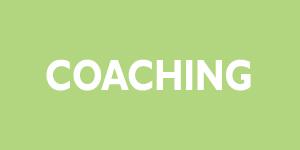 300x150_Coaching
