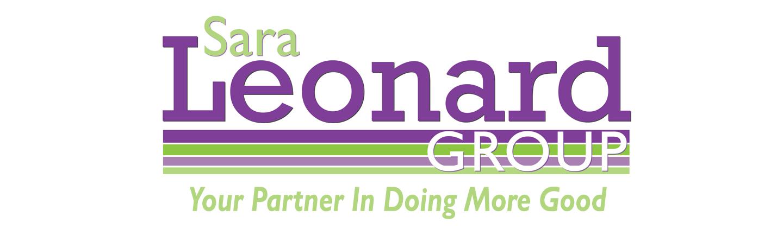 Sara Leonard Group