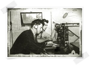 Radio_operators_at_Mareeba_July_1944_AWM_067954 altered2
