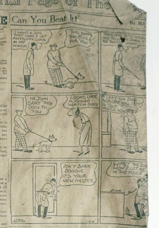 can-you-beat-it-comic-1921