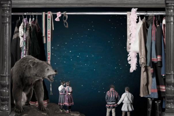 1.-The-wardrobe_web