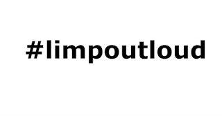 #LimpOutLoud: The Mission