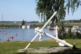 Vasa Natur (10)