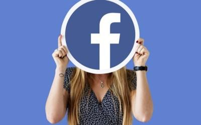 6 roles de Facebook que debes conocer