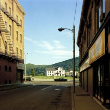 115-holden-street