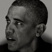 Barack-Obama-by-Nadav-Kan-001