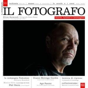 il-fotografo-n-269[1]