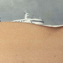 Luigi-Ghirri-Bastia-1976