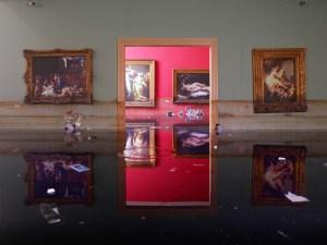 Museum-2007_web