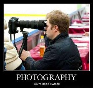 photographer_funny