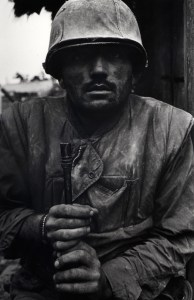 MFolkwang_Don_McCullin_Conflict_Time_Photography_525px_01
