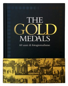 the_gold_medals_G