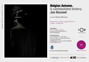 evite_BelgianAutumn_a%20(1)
